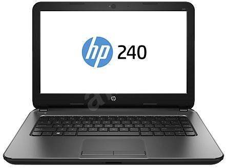 HP 200 240 G3 - Notebook