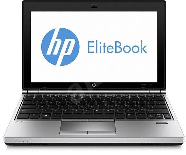 HP EliteBook 2170p - Notebook