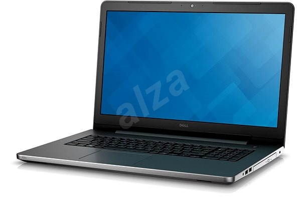 DELL Inspiron 5758 - Notebook