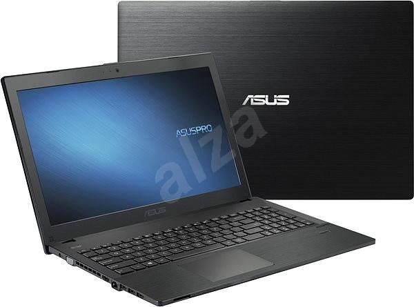 ASUS PRO P ESSENTIAL P2520LA-XB51 - Notebook