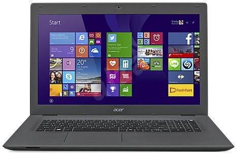 Acer Aspire E5-772-54XL - Notebook