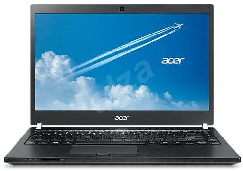 Acer TravelMate TMP645-S-35AW - Notebook