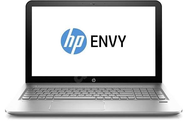 HP ENVY 15-ae046nd - Notebook