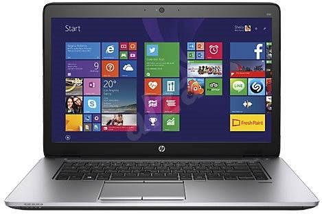 HP EliteBook 850 G1 - Notebook