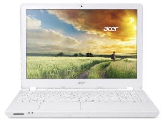 Acer Aspire V3-572-31SA - Notebook