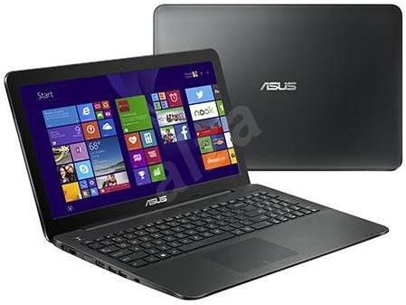 ASUS X554LJ-0057K5200U - Notebook