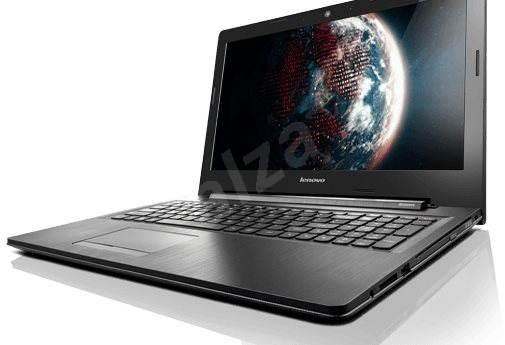 Lenovo IdeaPad G50-70 - Notebook