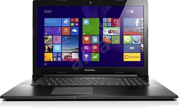 Lenovo Essential G70-70 - Notebook