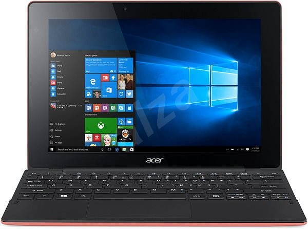 Acer Aspire SW3-013-13XS - Notebook