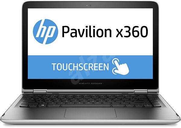 HP Pavilion x360 13-s160nb - Notebook