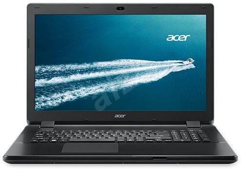 Acer TravelMate TMP277-MG-59UJ - Notebook