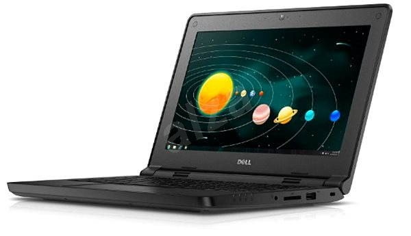 DELL Latitude 3160 - Notebook