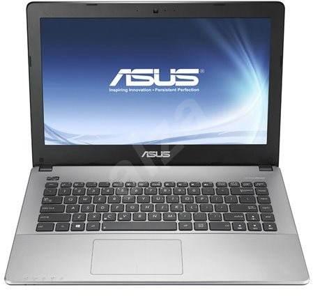 ASUS X302LA-FN177T - Notebook