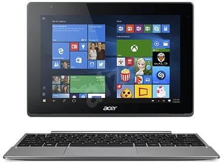 Acer Aspire SW5-014-11D9 - Notebook