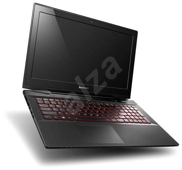 Lenovo IdeaPad Y50-70 - Notebook