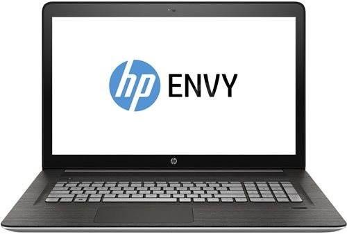 HP ENVY 17-n104nf - Notebook