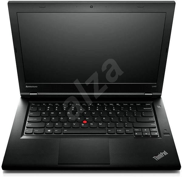 Lenovo ThinkPad L440 - Notebook