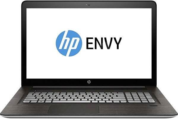 HP ENVY 17-r180nz - Notebook