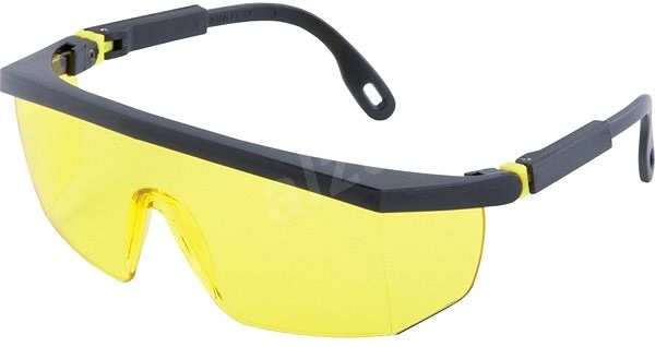 Ardon Glasses V10-200 - Safety Goggles