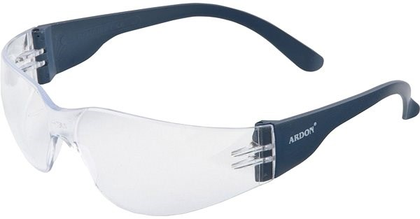 Ardon V9000 Glasses - Safety Goggles