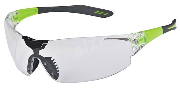 Ardon M4001 Glasses - Safety Goggles
