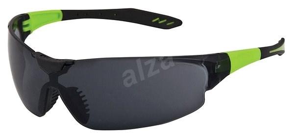 Ardon M4100 Glasses - Safety Goggles