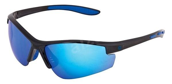 Ardon Brýle SAPHIRE - Ochranné brýle