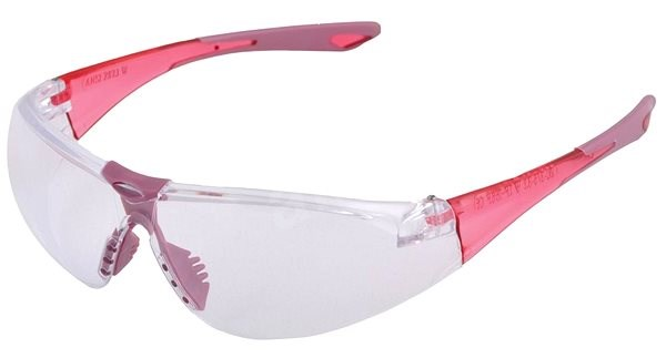Ardon Women's W3000 Glasses - Safety Goggles