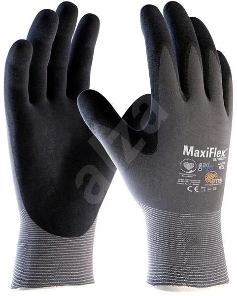 ATG Rukavice MAXIFLEX ULTIMATE, vel. 10 - Pracovní rukavice