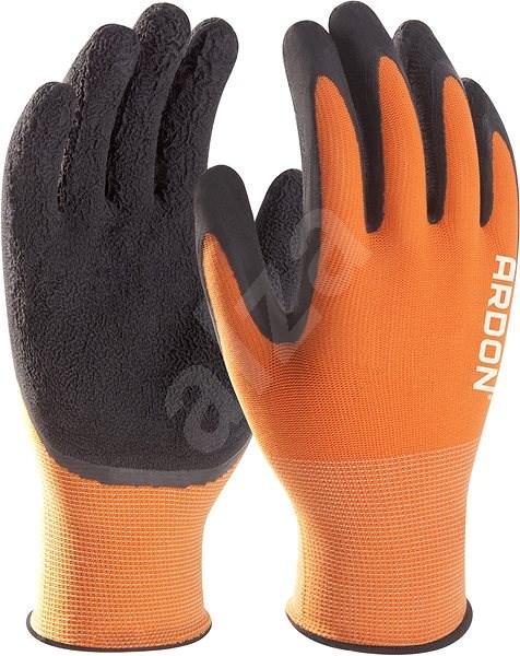 Ardon PETRAX Gloves, size 09 - Work Gloves