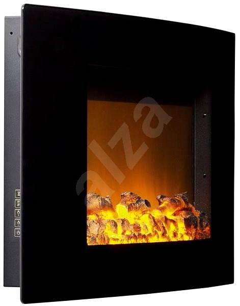 Ardes 370 - Krb