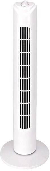 Ardes DRITO bílý - Ventilátor