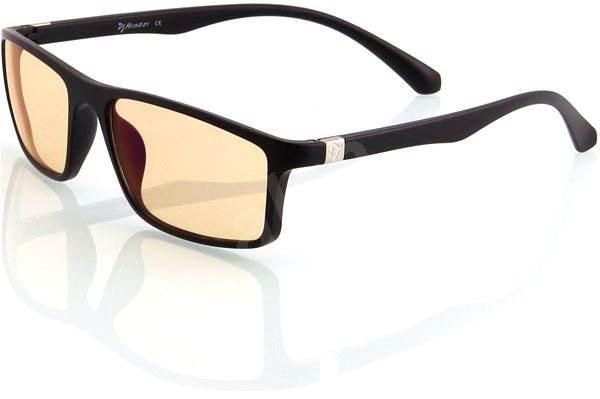 AROZZI Visione VX-200 černé - Brýle