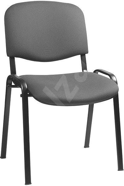 ANTARES Taurus TN šedá - Konferenční židle
