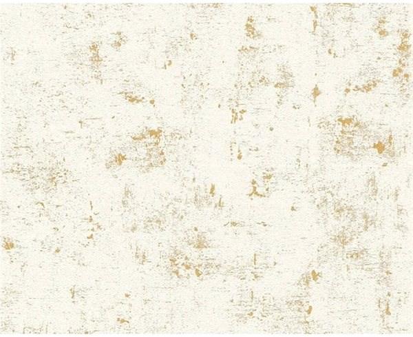 AS Création wallpaper 230775 - Wallpaper