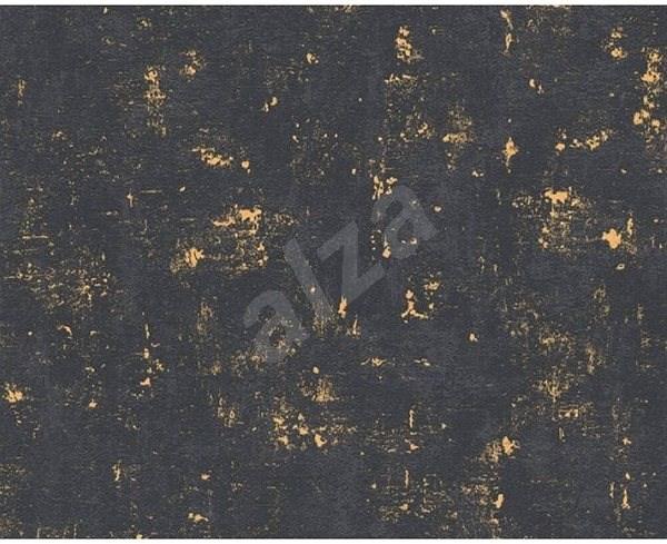 AS Création wallpaper 230782 - Wallpaper