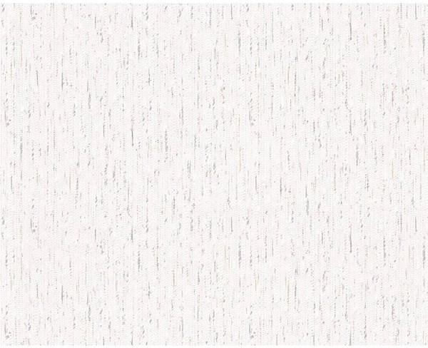 AS Création wallpaper 942210 - Wallpaper
