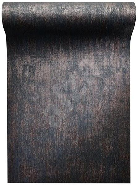 Hohenberger wallpaper 64626 - Wallpaper