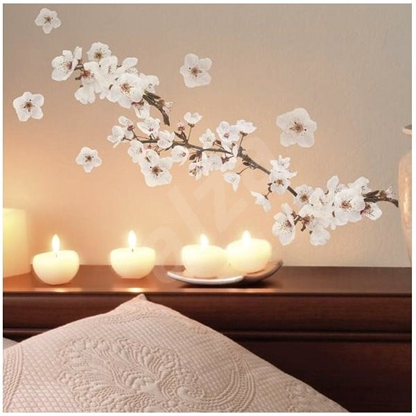 Crearreda decoration 59389 - Self-Adhesive Decoration