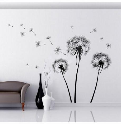 Crearreda decoration 81118 - Self-Adhesive Decoration
