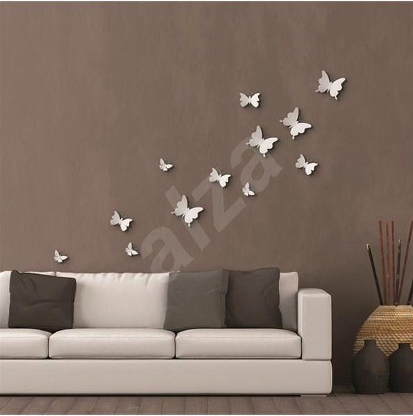 Crearreda decoration 24001 - Self-Adhesive Decoration