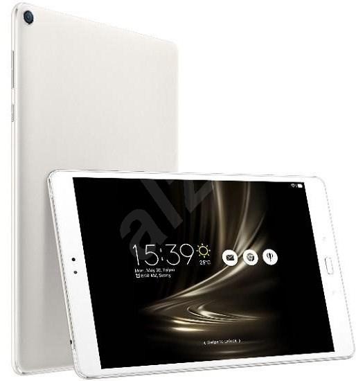 Asus ZenPad 3S (Z500M) 128GB stříbrný - Tablet