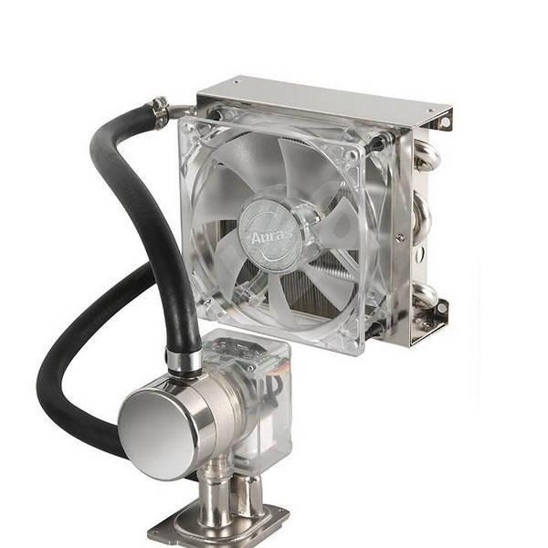 AURAS GTO-990  - Chladič na procesor