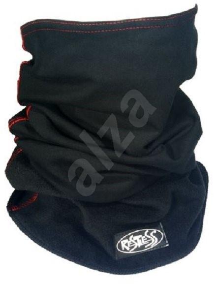 RESTLESS Multi+ Šátek na krk - Šátek  a8b92c7a8c