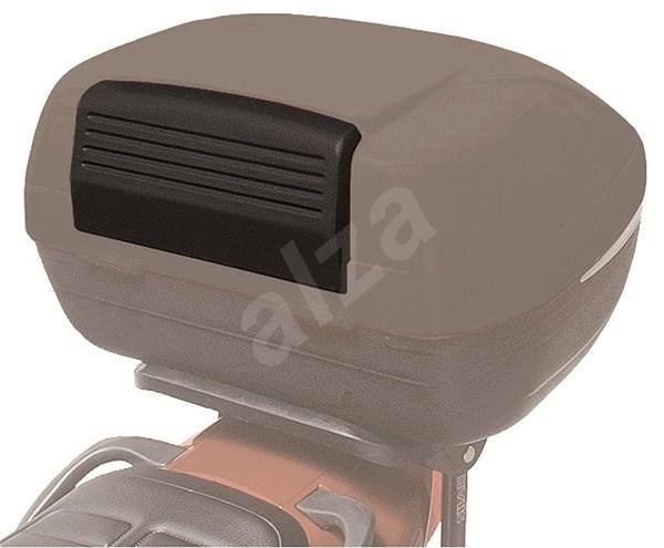 SHAD Opěrka pro SH42 - Opěrka na kufr