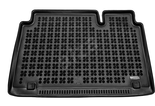 REZAW PLAST 230344 Fiat SCUDO II - Vana do kufru
