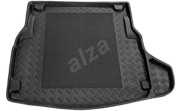 REZAW PLAST 100940M Mercedes W205 C - Vana do zavazadlového prostoru