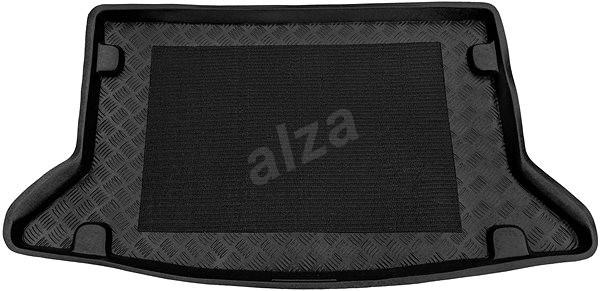 REZAW PLAST 101610M Suzuki SX4 - Vana do zavazadlového prostoru