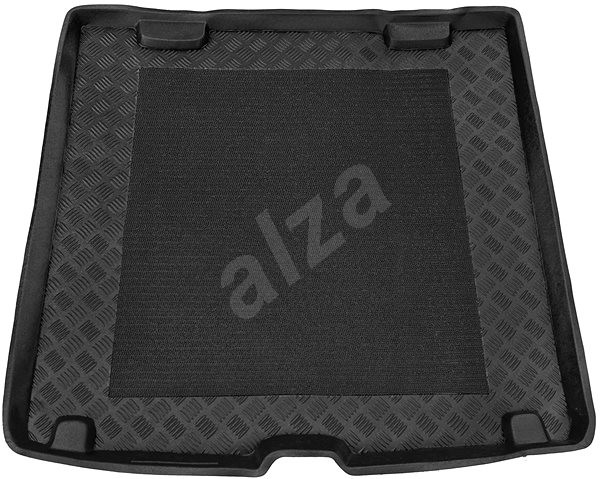 REZAW PLAST 102117M BMW 5 (F11) - Vana do zavazadlového prostoru