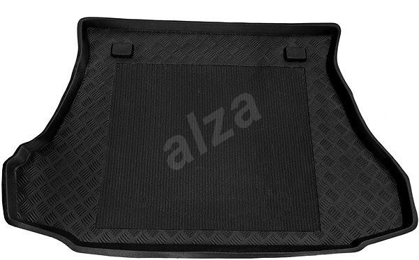 REZAW PLAST 102401M Alfa Romeo 156 - Vana do zavazadlového prostoru